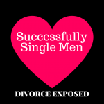 Successfully Single Men